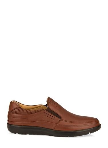 Retto Ayakkabı Taba